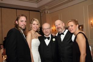 opa family 2