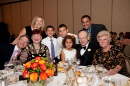 opa family